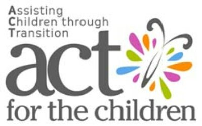 ACT For The Children