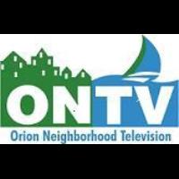 OrionONTV