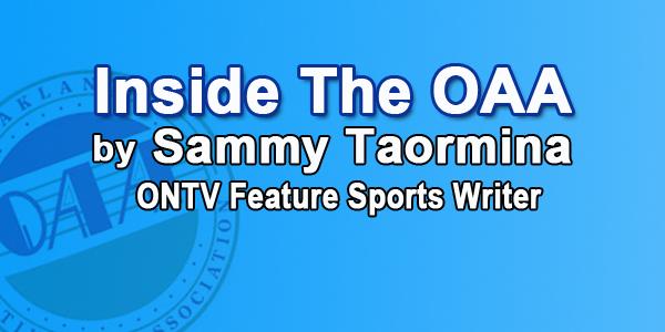 Inside OAA Sports