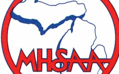 MHSAA Now Vol 4 Issue 47