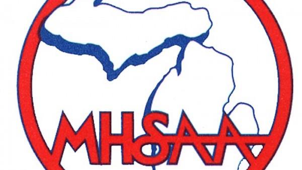 MHSAA Now