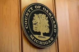 Voice your opinion to Oakland County leadership