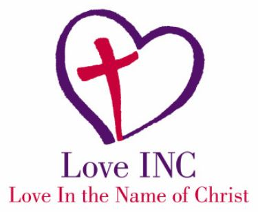 Love INC of North Oakland County Seeking Donations to Support Local Families