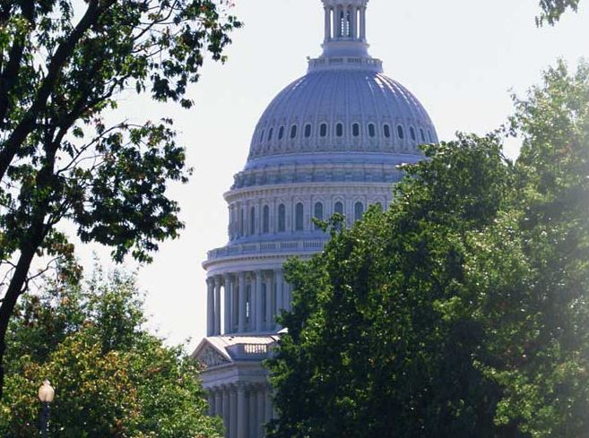 Gov. Whitmer Signs Bills Into Law