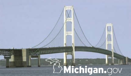 State of Michigan to Participate in Federal Work Share Program