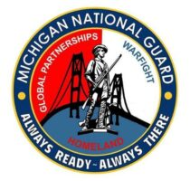 Michigan National Guard to staff Food Banks