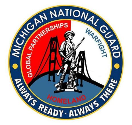 Michigan National Guard to staff Food Banks