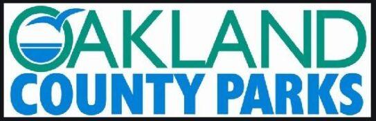 Enjoy free park entry on Veterans Day