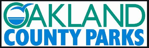 Oakland County Parks Offers a Breath of Fresh Air for Free