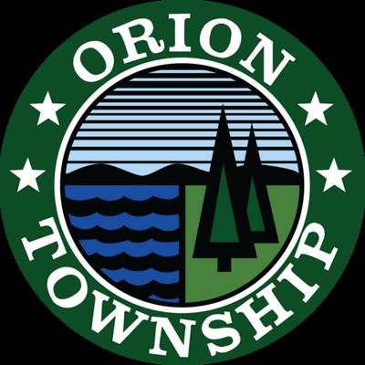 Orion Township Hotline
