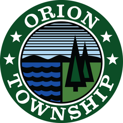 Orion Township Hotline