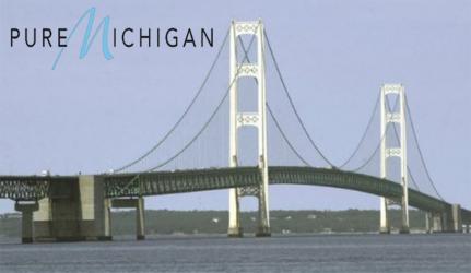 2020 Mackinac Bridge Walk suspended