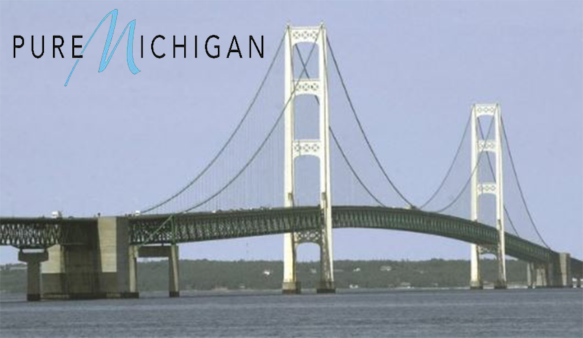 Pure Michigan Invites Fans to Experience the State Virtually