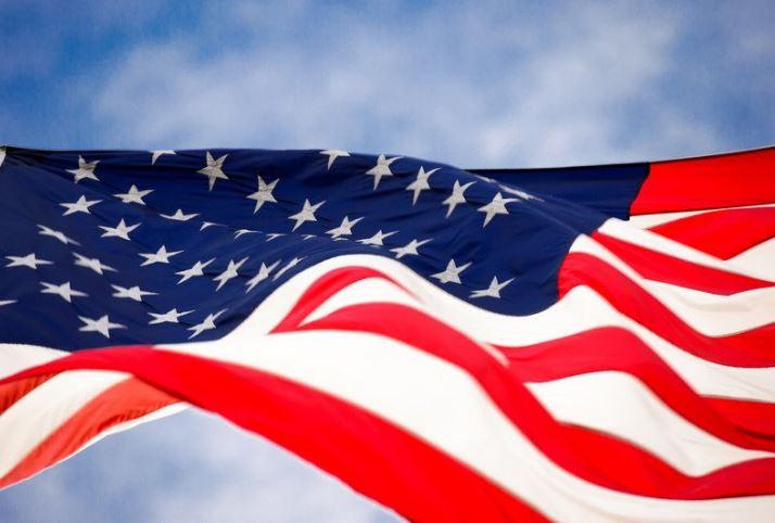 Flags lowered to Honor Former State Senator Art Miller, Jr.