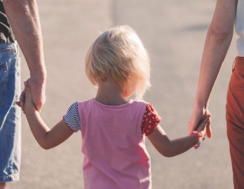 MDHHS begins partnershipto find forever homes for children in foster care