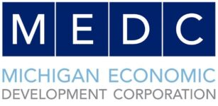 Michigan Strategic Fund Actions Help to Drive Economic Recovery