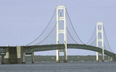 Michigan Receives Additional $35.1 Million to Help Households Pay Energy Costs