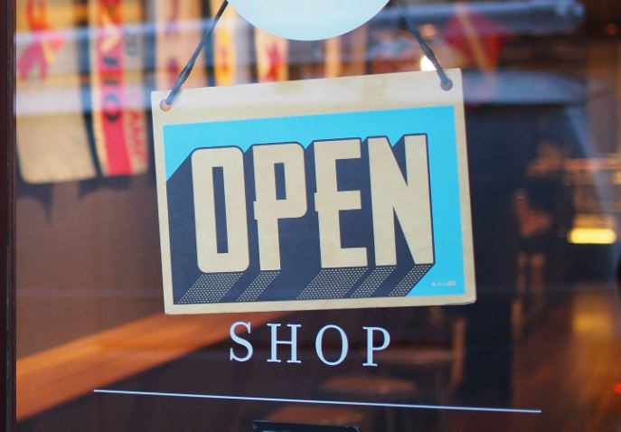 Still Time to Support Michigan Small Businesses