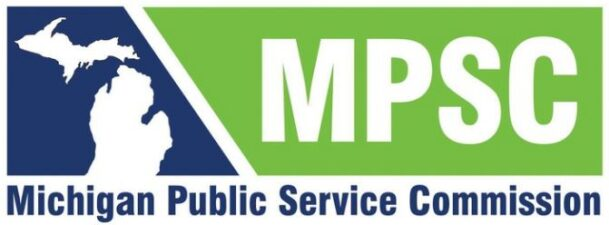 MPSC tackles next steps in customer protections