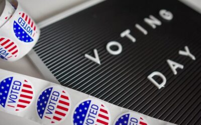 Community leaders confident in election integrity