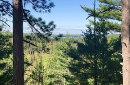 Whitmer approves $28 million in outdoor recreation development