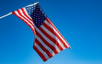 Governor Proclaims Today as 9/11 Remembrance Day