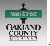 Main Street Oakland County Looks To The Future