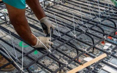 MDOT research into carbon fiber bridge