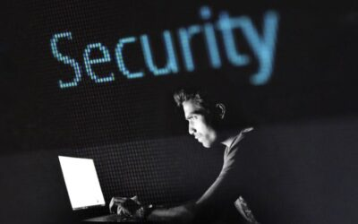 Free Cybersecurity Website Launched