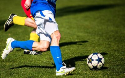 Whitmer Signs Order ClarifyingFace CoveringForOrganized Sports