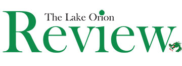 Lake Orion Review: Local Part of Whitmer Plot