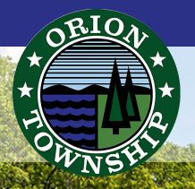 ORION TOWNSHIP RECOGNIZED FOR SUPPORTING BUSINESSES