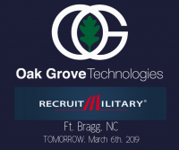Oak Grove Technologies