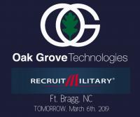 Oak Grove Technologies