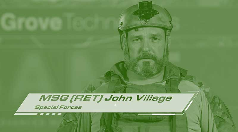 SALT_TrainingVideo_John_Village-green