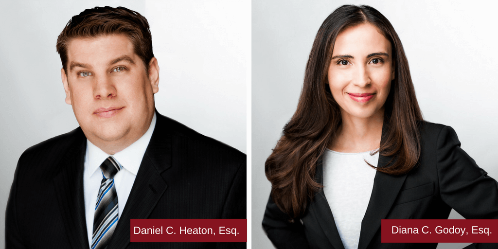 R|O Welcomes Two New Associates