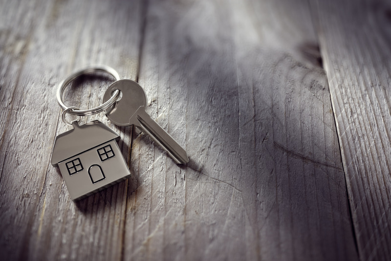 A Proactive Approach to Controlling Short-Term Rentals in Your Community
