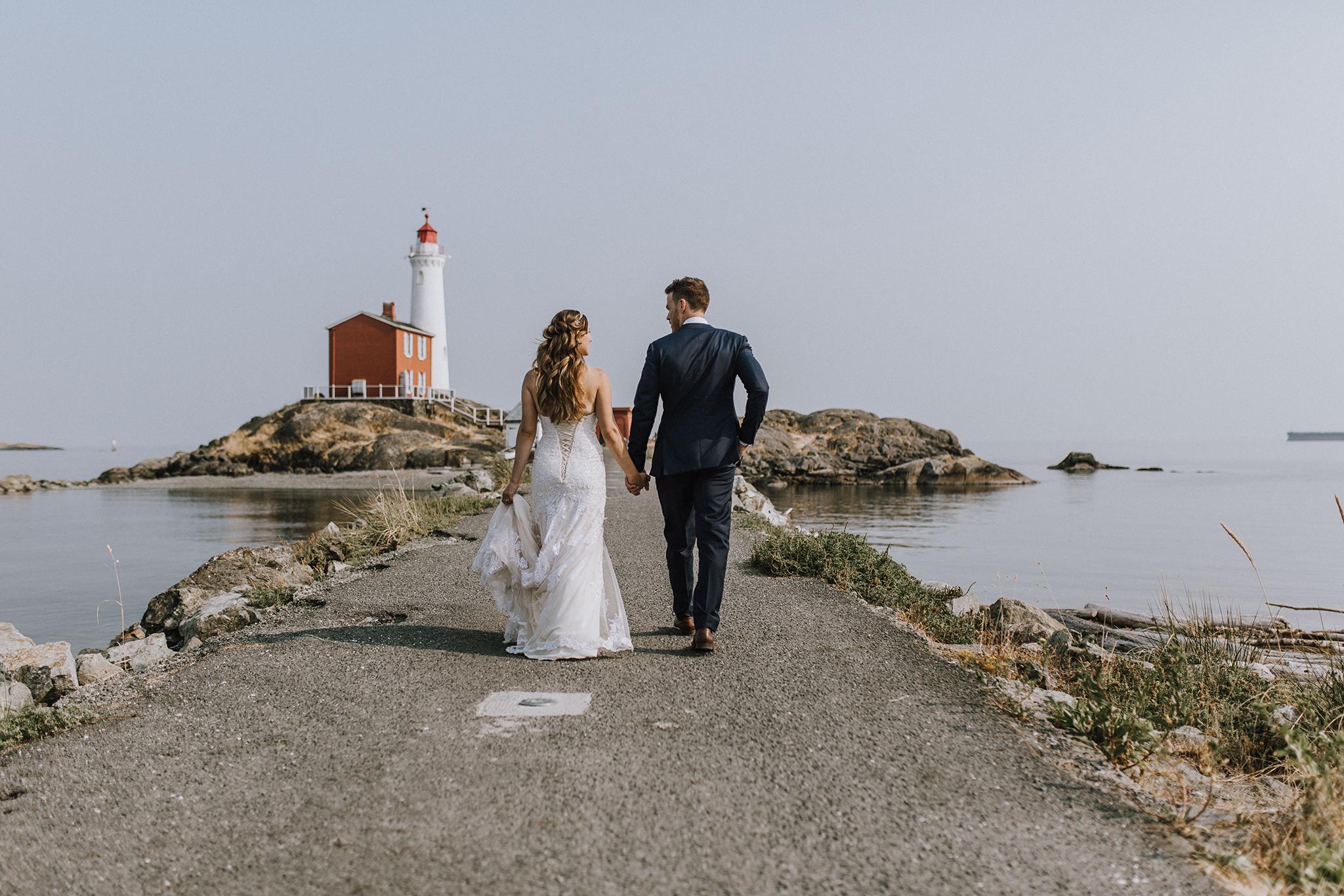 Blazenka and Mathew Gallery by Destination Weddings Victoria
