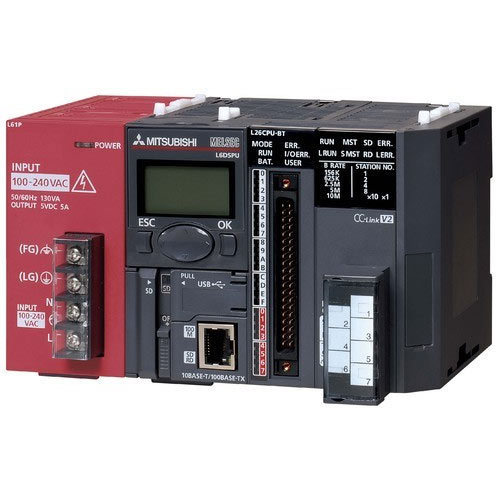 mitsubishi-plc-500x500