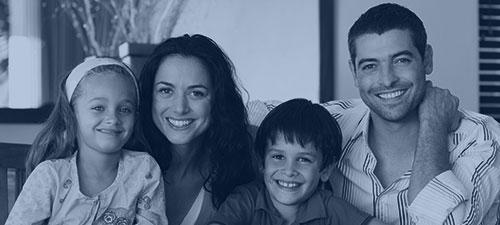 highlite standard loan tutoring financing
