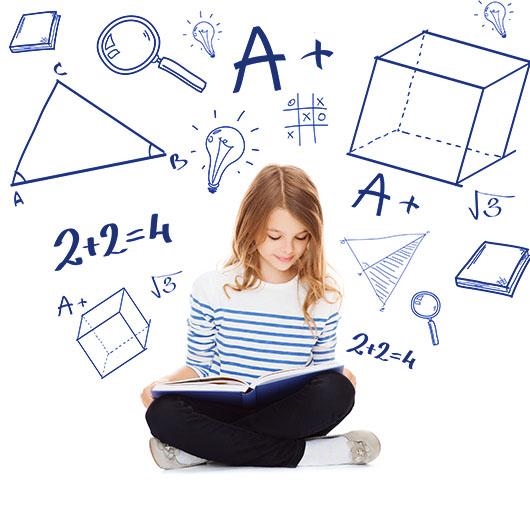 tutoring center financing
