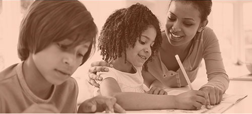 highlite zero tutoring loans and financing