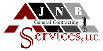 JNB Services LLC