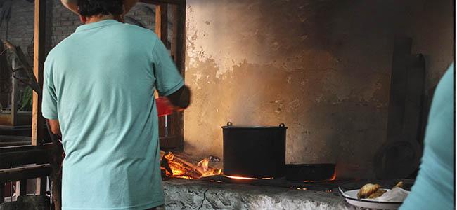 cocina a leña 02