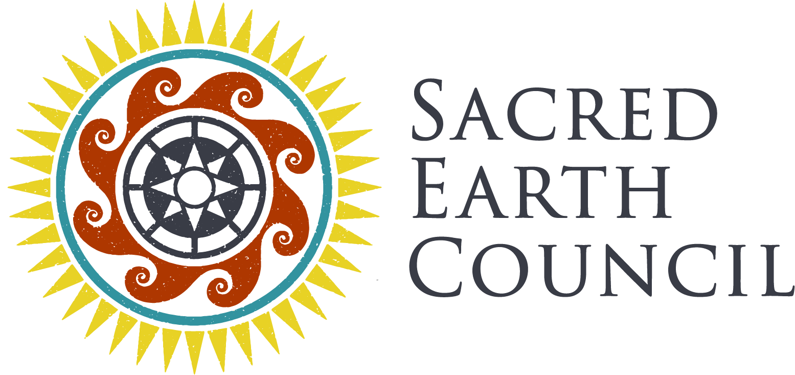 Sacred Earth Council