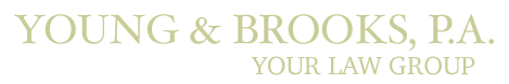 Young & Brooks Your Law Group