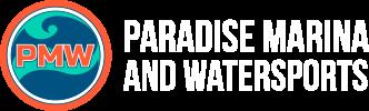 Paradise Marina & Watersports