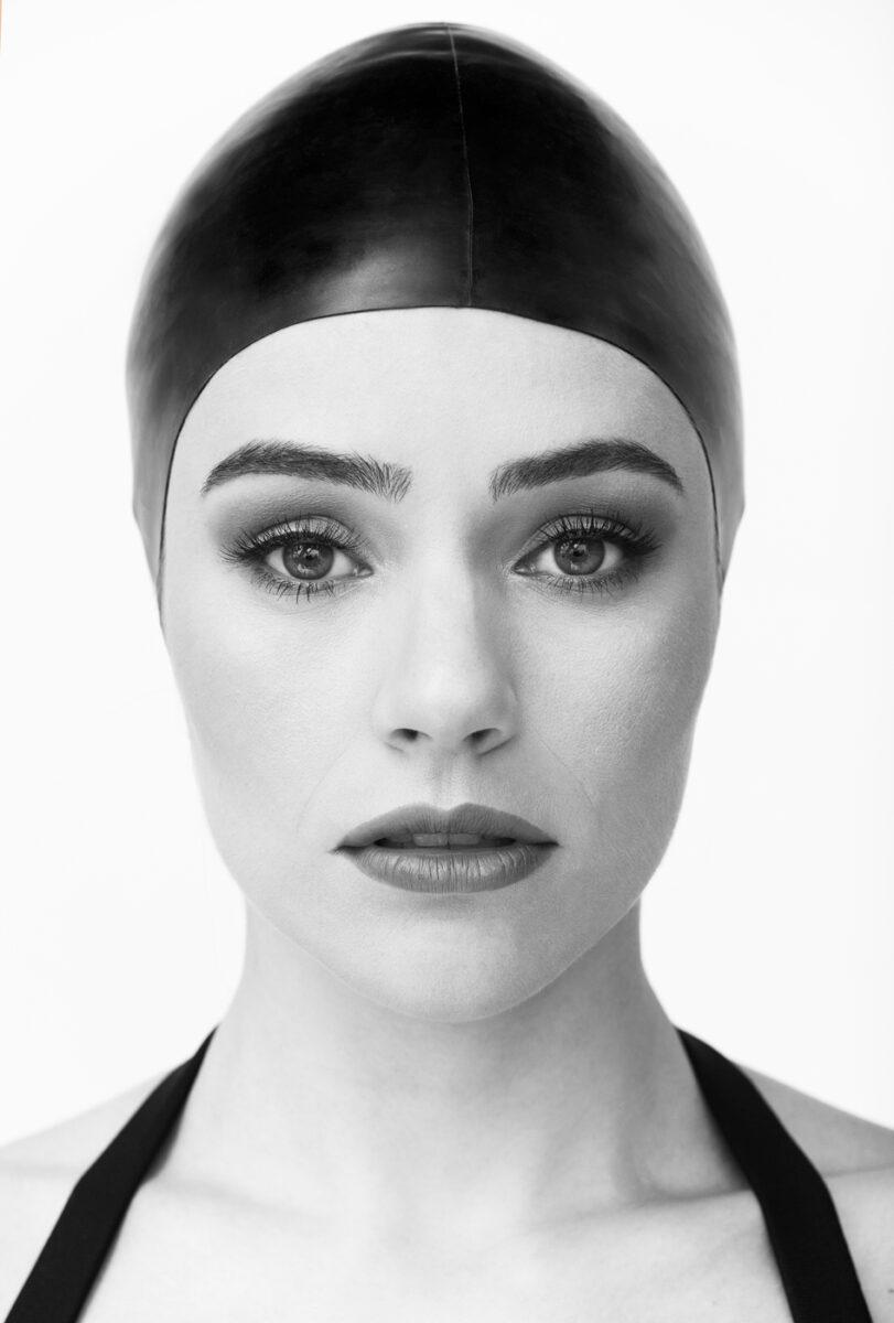 Sofia Gomez por ricardo pinzon fotografo editorial colombia