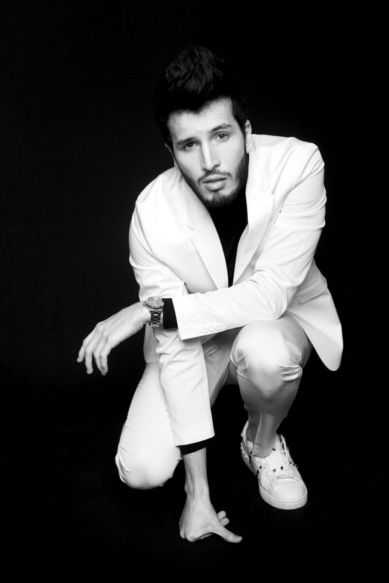 colombian editorial photographer