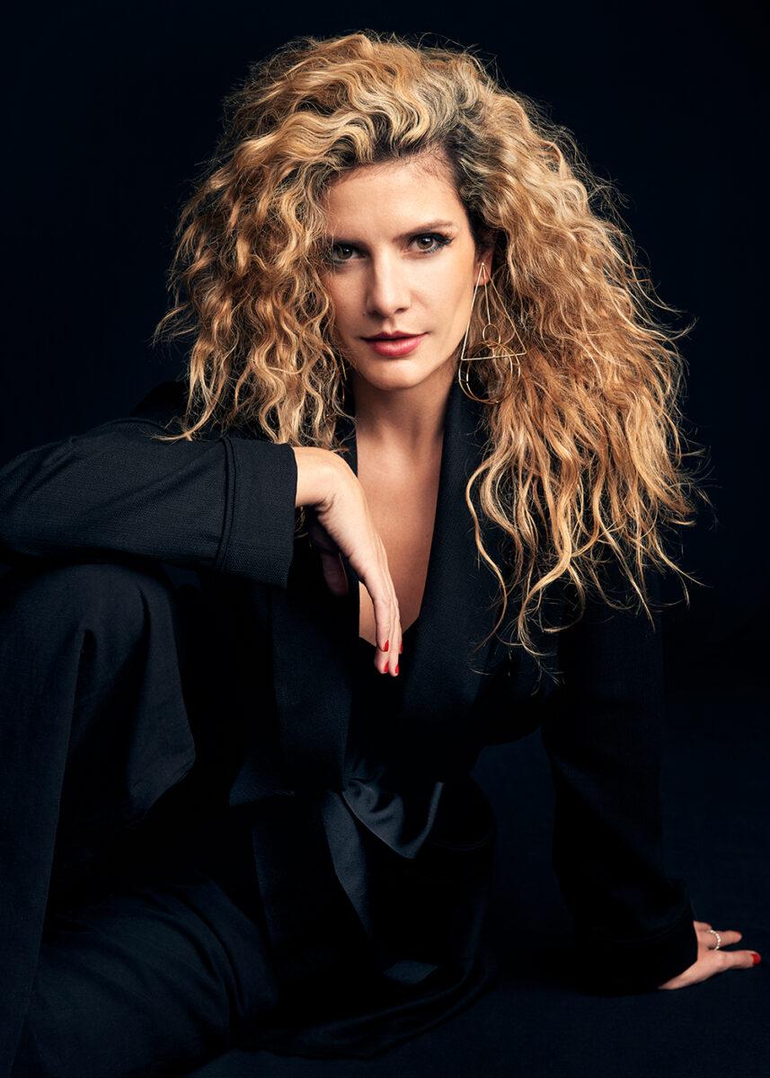 colombian celebrity photogrpaher